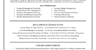 Cute Military Resume Writing Service San Diego Pictures