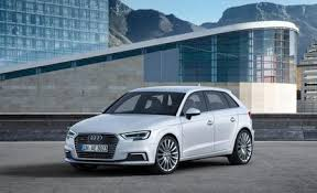 2018 audi plug in hybrid. beautiful plug refreshed 2017 audi a3 etron plugin hybrid starts at 39850 with 2018 audi plug in hybrid
