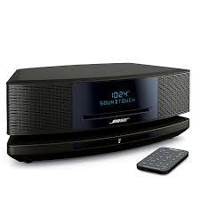 bose kitchen radio. bose® wave® soundtouch™ music system iv bose kitchen radio