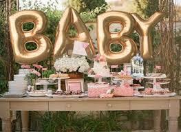baby shower 356 300 c=2