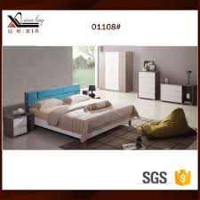 China Formica Furniture China Formica Furniture Manufacturers And - Formica bedroom furniture