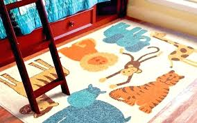 inspirational mohawk home rug and playroom area rugs unique playroom area rug mohawk home rug review