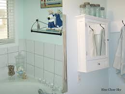 Sea Turtle Bathroom Accessories Sea Bathroom Decor Bathroom 73 Beach Bathroom Decor Ideas Beach