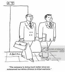 human resource cartoons and comics funny pictures from cartoonstock human resource cartoon 5 of 57