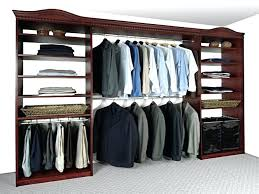 closet organizer installation best wood closet organizers rubbermaid closet organizer systems