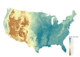 Image result for usa maps