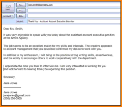Email Resume Body Sample email body for sending resumes Savebtsaco 1