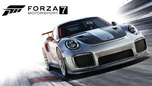 2018 porsche gt2 rs. beautiful porsche for 2018 porsche gt2 rs s