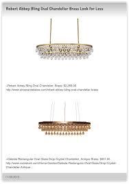 robert abbey bling chandelier robert abbey pendants robert bling chandelier