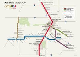Houston Proposed Light Rail Map Pin By Sweetgi Sassica On Travel Map Metro Rail Houston