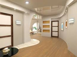 Interior Design Management Extraordinary R Commercial Interior Design And Management Wwwtheadmagco