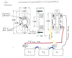 need help with trolling motor wiring for warrior v2121 walleye 24 volt trolling motor wiring with charger at 36 Volt Trolling Motor Wiring Diagram