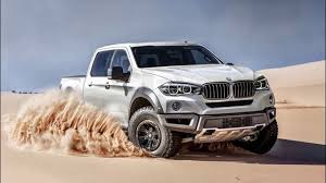 bmw bakkie 2018. perfect bakkie bmw pickup 2017 for bmw bakkie 2018