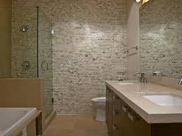 Creativity Bathroom Remodel Tile Ideas Remodeling Amazing Ndave Design Remodeled Bathrooms With In Impressive