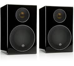 Купить <b>акустические</b> системы (акустика) <b>Monitor Audio</b> в Москве ...