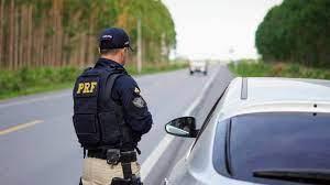 Polícia Rodoviária Federal – PRF 3 – Terça Livre TV