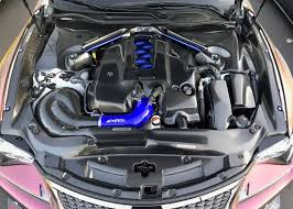 lexus rc f engine. Beautiful Lexus 1 Engine Cover Available Now For Lexus Rc F Engine