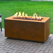 full image for propane fire pit diy propane outdoor fireplaces fire pits sku odpl1054 default name