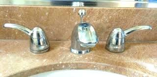 changing a bathtub faucet how to remove bathtub spout replacing bathtub faucet replacing bathtub faucet handles