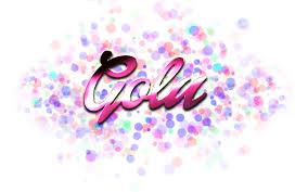 I Love You Golu Name Wallpaper Labzada ...
