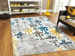 area rugs 8x10 under 100 area rugs under dollars best rugs images on area and area rugs 8x10 under 100