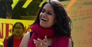 The group is an autonomous. News Delhi Hc Grants Bail To Pinjra Tod Member Natasha Narwal Read Order Soolegal