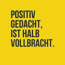 Positive Sprüche Zitatelebenalle