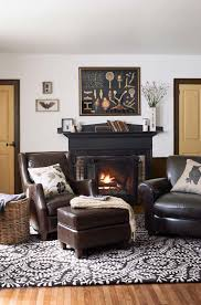country living room furniture. Country Living Room Furniture I