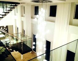 high ceiling lighting fixtures. High Ceiling Light Fixtures Lights For Ceilings Lighting Eclectic End Intensity Discharge