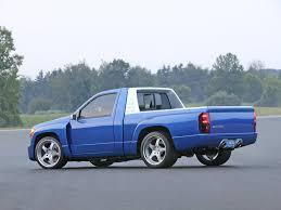 Dieselstation Car Forums > Chevrolet Colorado Cruz