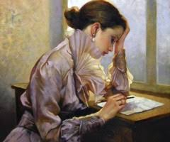 art history guide how to get the best grade on your art history essay