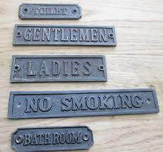 image is loading old english vine victorian door signs notice plate