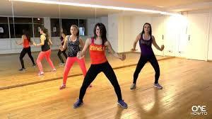 befit 10 minute cardio dance abs workout burn to the beat keaira lashae befit