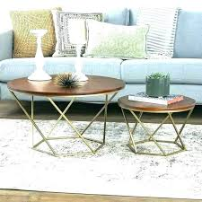 coffee table sets on glass coffee table sets mercury glass coffee table side tables wood coffee table sets