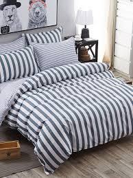black bedding linen duvet cover king duvet red duvet cover grey duvet cover