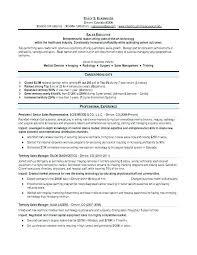 36 Cheap Resume Writing Services Denver Nadine Resume