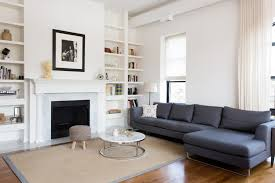 Living Room Furniture Wall Units Awesome Ideas