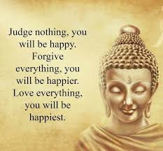 Buddha Quotes On Life Stunning Buddha Quotes On Happiness Quotes Sayings Pinterest Buddha