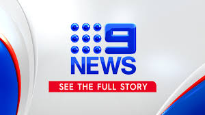 It might seem an alternate reality amid a pandemic, but health experts say the risk of catching covid at melbourne park is very low. Just In 9news Latest News And Headlines From Australia And The World