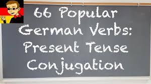 learngerman deutschlernen germanwithantrim