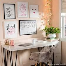images of office decor. Quotes Wall Art - Mirrors \u0026 Decor Home Frames Images Of Office