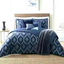 e and gold comforter set king green sets grey red navy bedding quilt blue velvet duvet crushed velvet duvet cover bedding king
