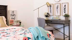 bed room furniture images. Twin Bedroom Furniture Sets You\u0027ve Been Dreaming Of. So Shop Our Affordable Collection And Find Your New Dresser, Headboard, Bed, Desk More. Bed Room Images K