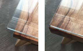 amazing glass cover for dining table top cut to size dean routechoice co iphone 6 7