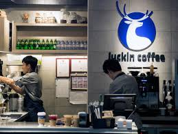 Blue whale finance) the troubled chinese coffee chain luckin coffee issued an official apology statement on weibo regarding the recent fraud allegations that saw the company's stock dip nearly 80%. Fans Rally To Aid China S Luckin Coffee After Fraud Scandal Quartz