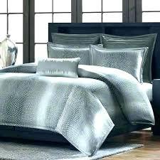 white silver bedding and set comforter queen bedspreads sets black duvet gold b grey