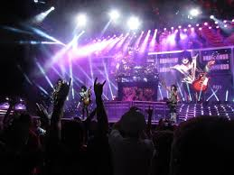 Jiffy Lube Live Tickets Concert Venue In Bristow Va