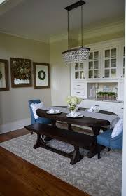 dining room furniture dining room table dining room chairs dining room bench
