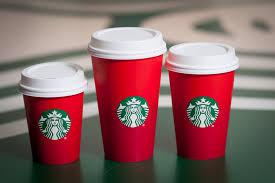 starbucks christmas cups. Unique Starbucks In Starbucks Christmas Cups R
