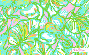 lilly pulitzer 0